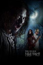 Nonton film Hantu Kak Limah 2: Husin, Mon Dan Jin Pakai Toncit sub indo dan download