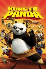 nonton Kung Fu Panda sub indo
