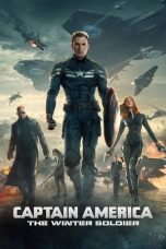 lk21 Captain America: The Winter Soldier sub indo