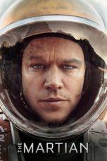 lk21 The Martian sub indo