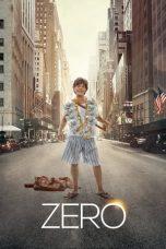 Nonton Film Zero (2013) sub indo lk21 dan download gratis