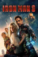 Nonton film iron man 3 sub indo