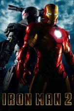 Nonton lk21 Iron Man 2 sub indo