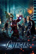 The Avengers sub indo koleksi terlengkap disini gratis dan online