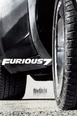 Nonton film lk21 Furious 7 sub indo dan download gratis