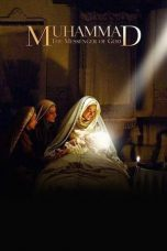 Nonton film Muhammad: The Messenger of God sub indo
