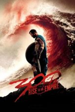 Nonton lk21 300: Rise of an Empire sub indo