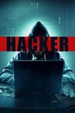 lk21 hacker sub indo