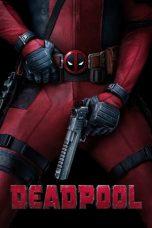 lk21 Deadpool sub indo