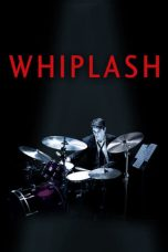 film Whiplash lk21 sub indo
