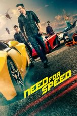 Nonton lk21 Need for Speed sub indo