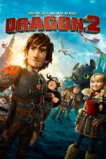 film lk21 How to Train Your Dragon 2 sub indo
