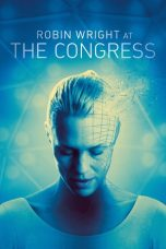 Nonton film The Congress sub indo lk21 dan download link