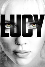 Nonton lk21 Lucy sub indo hd
