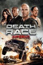 Nonton Death Race: Inferno sub indo lk21