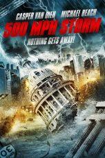 Nonton 500 MPH Storm sub indo lk21