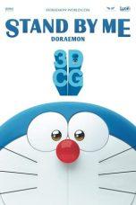 Nonton film lk21 Stand by Me Doraemon sub indo