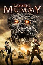 Nonton film lk21 Day of the Mummy