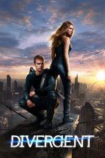 Nonton film lk21 Divergent sub indo