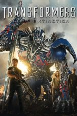 Nonton film lk21 Transformers: Age of Extinction sub indo