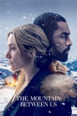 film The Mountain Between Us sub indo lk21