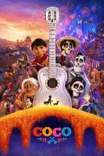 streaming film Coco sub indo