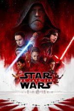 Star Wars: The Last Jedi sub indo