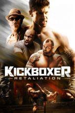 Kickboxer: Retaliation sub indo lk21