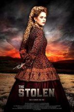 film The Stolen sub indo