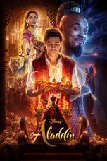 film Aladdin sub indo