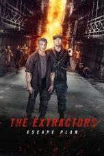 film Escape Plan: The Extractors sub indo