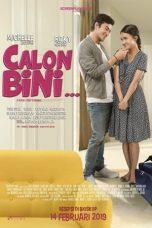 film Calon Bini sub indo lk21