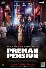 film Preman Pensiun sub indo lk21