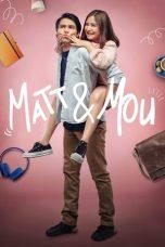 film Matt & Mou sub indo lk21