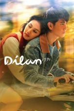 film Dilan 1991 sub indo lk21
