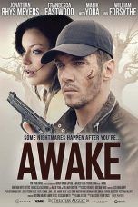 film Awake sub indo lk21