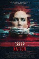 Creep Nation subtittle indo lk21