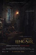 film Tembang Lingsir sub indo lk21