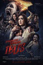 film Perjanjian Dengan Iblis sub indo lk21