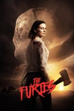 film The Furies sub indo lk21