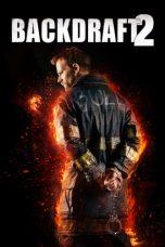 film Backdraft 2 subtittle indonesia