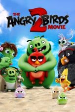 film The Angry Birds Movie 2 sub indo lk21