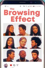 The Browsing Effect subtittle indonesia lk21