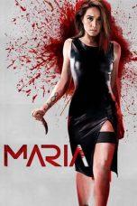 Maria subtittle indonesia lk21