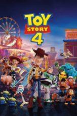 Nonton film Toy Story 4