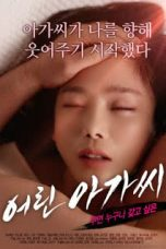Nonton-Film-Young-Lady-2019-Subtitle-Indonesia