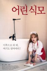 Nonton-Film-Young-Maid-2019-Subtitle-Indonesia