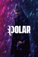 film Polar sub indo lk21