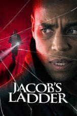 film Jacob's Ladder lk21
