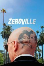 Nonton film Zeroville subtittle indonesia